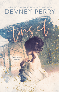 Tinsel - Devney Perry pdf download