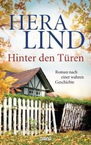 Hinter den Türen - Hera Lind pdf download