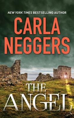 The Angel - Carla Neggers pdf download