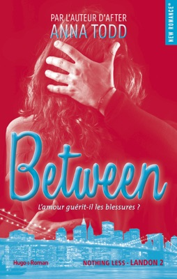 Between - tome 2 - Extrait offert - - Anna Todd pdf download