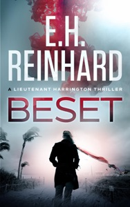 Beset - E.H. Reinhard pdf download