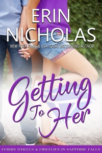 Getting to Her - Erin Nicholas pdf download
