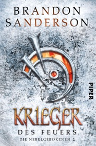 Krieger des Feuers - Brandon Sanderson pdf download