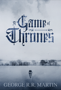 A Game of Thrones - George R.R. Martin pdf download