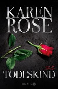 Todeskind - Karen Rose pdf download