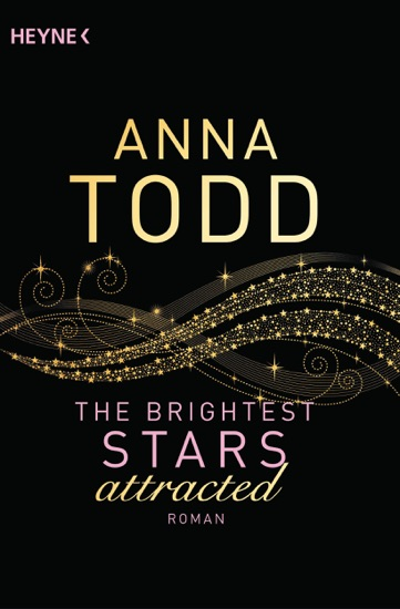 The Brightest Stars - attracted - Anna Todd pdf download