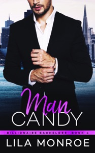 Man Candy - Lila Monroe pdf download