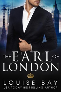 The Earl of London - Louise Bay pdf download