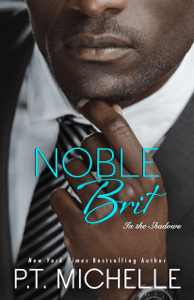 Noble Brit - P.T. Michelle pdf download
