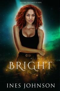 Bright - Ines Johnson pdf download