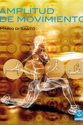Amplitud de movimiento (Color) - Mario Di Santo