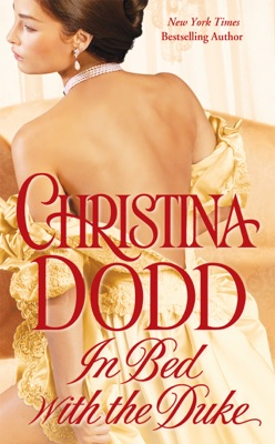 In Bed with the Duke - Christina Dodd pdf download