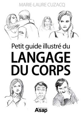 Petit guide illustré du langage du corps sur Apple Books