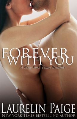 Forever with You - Laurelin Paige pdf download