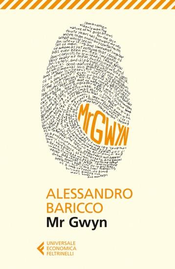 Seta Alessandro Baricco Pdf