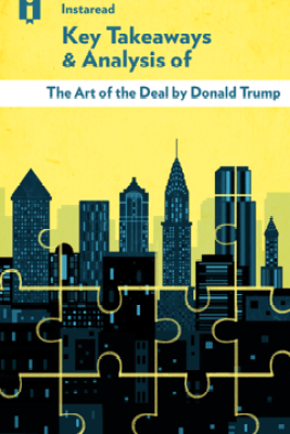 The Art of the Deal - Instaread