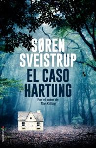 El caso Hartung - Søren Sveistrup pdf download