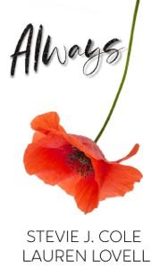 Always - Stevie J. Cole pdf download