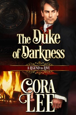 The Duke of Darkness - Cora Lee pdf download