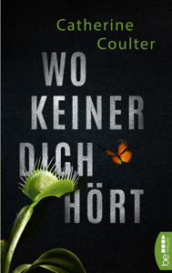 Wo keiner dich hört - Catherine Coulter pdf download