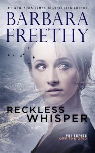 Reckless Whisper - Barbara Freethy pdf download