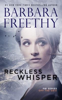 Reckless Whisper - Barbara Freethy pdf download