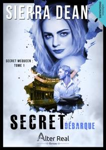 Secret débarque - Sierra Dean pdf download