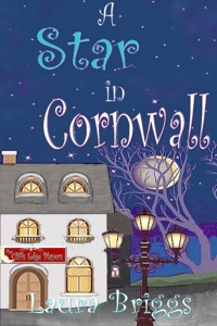 A Star in Cornwall - Laura Briggs pdf download