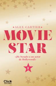 Movie Star 1 - Alex Cartier pdf download