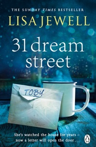31 Dream Street - Lisa Jewell pdf download