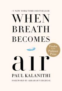 When Breath Becomes Air - Paul Kalanithi pdf download