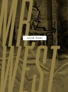 Mr. West - Sarah Blake pdf download