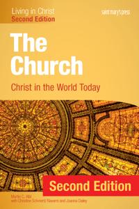 The Church - Martin C. Albl pdf download