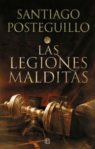Las legiones malditas (Trilogía Africanus 2) - Santiago Posteguillo pdf download