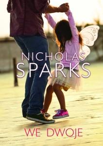 We dwoje - Nicholas Sparks pdf download
