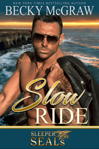 Slow Ride - Becky McGraw pdf download