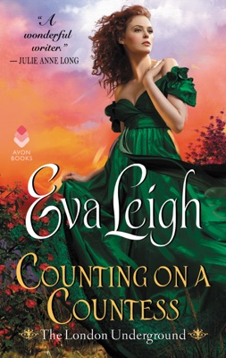Counting on a Countess - Eva Leigh pdf download