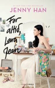 Lara Jean (3) - For altid, Lara Jean - Jenny Han pdf download