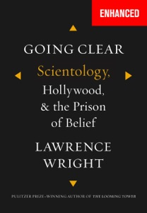 Going Clear (Enhanced Edition) - Lawrence Wright pdf download