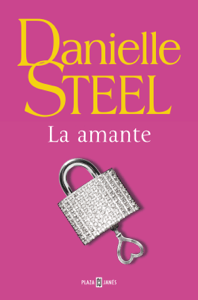 La amante - Danielle Steel pdf download