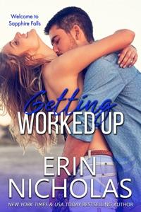 Getting Worked Up - Erin Nicholas pdf download