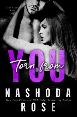Torn from You (Tear Asunder Book 1) - Nashoda Rose pdf download