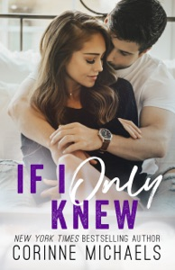 If I Only Knew - Corinne Michaels pdf download