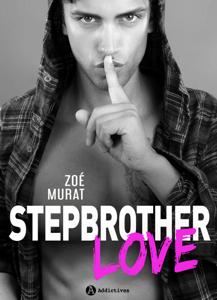 Stepbrother Love - Zoé Murat pdf download