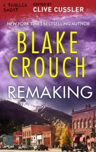 Remaking - Blake Crouch pdf download