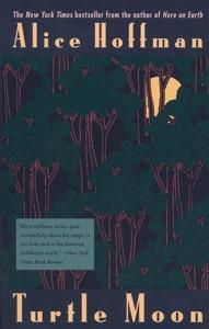 Turtle Moon - Alice Hoffman pdf download