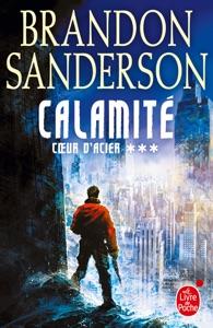 Calamité (Coeur d'acier, Tome 3) - Brandon Sanderson pdf download