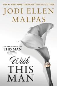 With This Man - Jodi Ellen Malpas pdf download