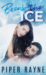 Break the Ice - Piper Rayne pdf download