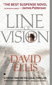 Line of Vision - David Ellis pdf download